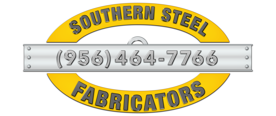Southern Steel Fabricators